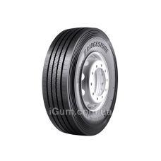Шины 315/80 R22,5 Bridgestone R-Steer 001 (рулевая) 315/80 R22,5 156/150L