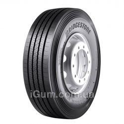 Шины Bridgestone R-Steer 001 (рулевая)