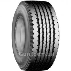 Шины Bridgestone R164 II (прицеп)