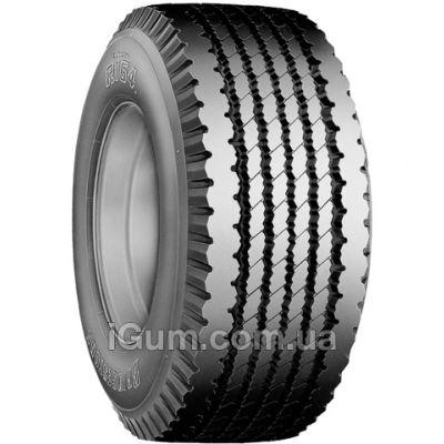 Шины Bridgestone R164 II (прицеп) 385/65 R22,5 160K