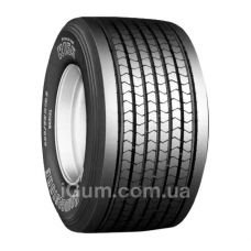 Шины Bridgestone R166 II (прицепная) 435/50 R19,5 160J