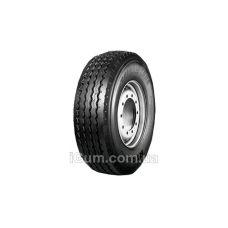 Шины R22,5 Bridgestone R168+ (прицеп) 385/65 R22,5 160/158K