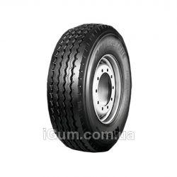 Шины Bridgestone R168+ (прицеп)
