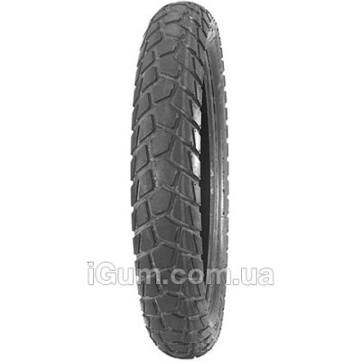 Шины Bridgestone Trail Wing TW101