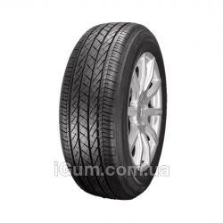Шины Bridgestone Turanza EL440