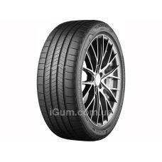Шины 205/60 R16 Bridgestone Turanza Eco 205/60 R16 92H