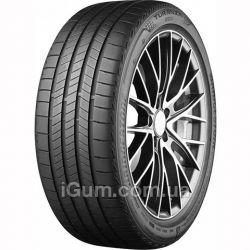 Шины Bridgestone Turanza Eco