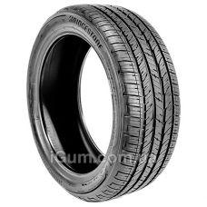 Шины 225/45 R18 Bridgestone Turanza LS100 225/45 R18 95H XL