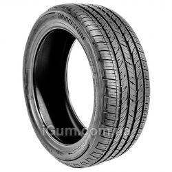 Шины Bridgestone Turanza LS100