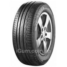 Шины 225/50 R17 Bridgestone Turanza T001 EVO 225/50 ZR17 98Y XL