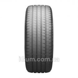 Шины Bridgestone Turanza T005A