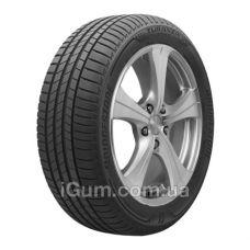 Шины 255/50 R19 Bridgestone Turanza T005 255/50 ZR19 107Y XL
