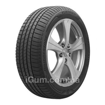 Шины Bridgestone Turanza T005 235/50 ZR19 103Y XL AO