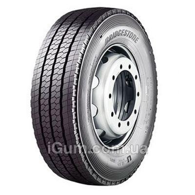 Шины Bridgestone U-AP 001 (универсальная)