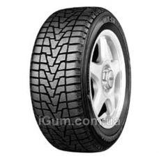 Шины 195/65 R15 Bridgestone WT-12 195/65 R15 91H