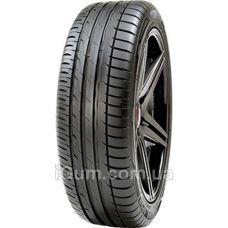 Шины 265/50 R20 CST Adreno H/P Sport AD R8 265/50 ZR20 111W XL