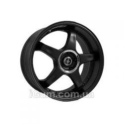Диски Cast Wheels CW115