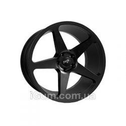 Диски Cast Wheels CW1249