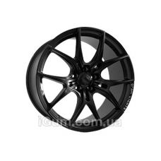Диски Cast Wheels CW5074 10,5x20 5x114,3 ET25 DIA73,1 (MB)