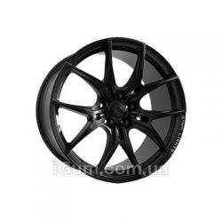 Диски Cast Wheels CW5074