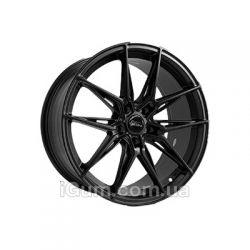 Диски Cast Wheels CW5581