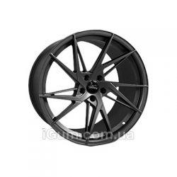 Диски Cast Wheels CW799
