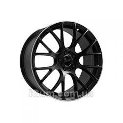 Диски Cast Wheels CW8114