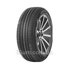 Шины 205/65 R15 Compasal Blazer HP 205/65 R15 94H