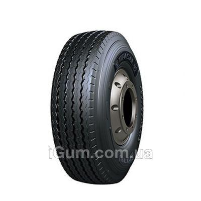 Шины Compasal CPT76 (прицепная) 245/70 R19,5 136/134M