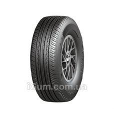 Шины 205/55 R16 Compasal Roadwear 205/55 R16 91V