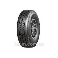 Шины 215/65 R16 Compasal Vanmax 215/65 R16C 109/107T