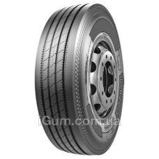 Шины 215/75 R17,5 Constancy Ecosmart 12 (рулевая) 215/75 R17,5 135/133J 18PR