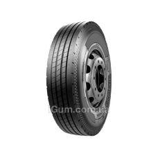 Шины Constancy Ecosmart 62 (рулевая) 295/80 R22,5 152/149M 18PR