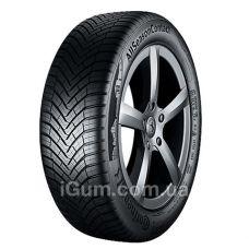 Всесезонные шины Continental Continental AllSeasonContact 195/65 R15 91T