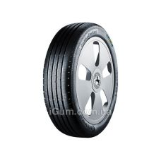 Летние шины Continental Continental Conti.eContact 125/80 R13 65M