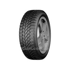 Зимние шины Continental Continental ContiIceContact 4x4  235/60 R16 104T (шип)