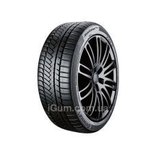Шины 265/65 R17 Continental ContiWinterContact TS 850P 265/65 R17 112T