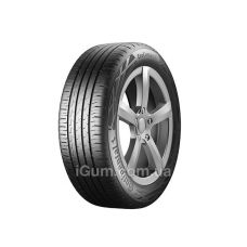 Шины 225/45 R18 Continental EcoContact 6 225/45 ZR18 95Y XL