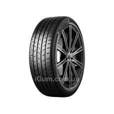Шины 225/45 R18 Continental MaxContact MC6 225/45 ZR18 95Y XL