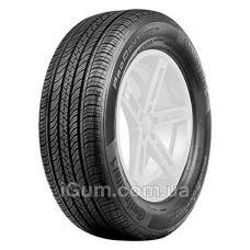 Всесезонные шины Continental Continental ProContact TX 215/60 R17 96H