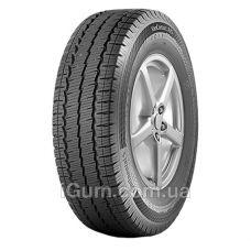 Всесезонные шины Continental Continental VanContact A/S 215/85 R16 115/112Q