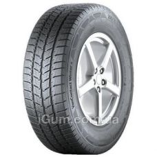 Шины 215/65 R16 Continental VanContact Winter 215/65 R16C 109/107R