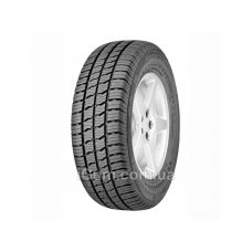 Всесезонные шины Continental Continental Vanco Four Season 2 205/75 R16C 110/108R