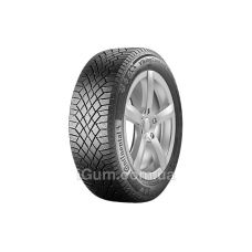 Шины 255/40 R19 Continental VikingContact 7 255/40 R19 100T XL ContiSilent