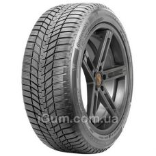 Шины 235/45 R17 Continental WinterContact SI 235/45 R17 97H XL