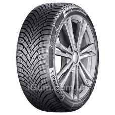 Шины 175/65 R14 Continental WinterContact TS 860 175/65 R14 82T