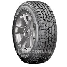 Шины 265/50 R20 Cooper Discoverer AT3 4S 265/50 R20 111T XL