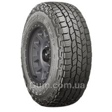 Шины 265/65 R17 Cooper Discoverer AT3 LT 265/65 R17 120/117R