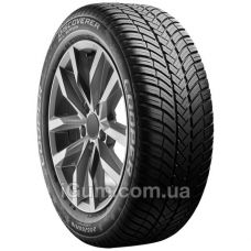 Шины 225/45 R17 Cooper Discoverer All Season 225/45 ZR17 94W XL