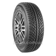 Шины 255/50 R19 Cooper Discoverer Winter 255/50 R19 107V XL